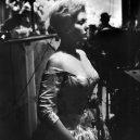 Legendární Kim Novak – ikonická hvězda Hitchcockova Vertiga - 141230-kim-novak-08-689×1024