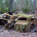 Pohřebiště veteránu v kouzelném švédském rašeliništi - 16996082155_cc7528777b_k