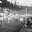 Francisco Lázaro – první atlet, jehož potkala smrt na naovodobé olympiádě - 1912_Athletics_men's_1500_metre_final2