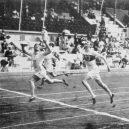 Francisco Lázaro – první atlet, jehož potkala smrt na naovodobé olympiádě - 1912_Athletics_men's_400_metre_final2