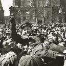 Divoké poválečné oslavy připravily Moskvu o vodku - 1_01gxCGH0vBby70py7fKEIQ