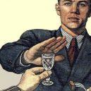 Divoké poválečné oslavy připravily Moskvu o vodku - 1_5t98KbuKp97foEBufbbglw
