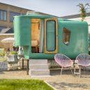 Rotterdamský Culture Campsite nabízí oázu uprostřed města - 28d6f39c-00ee-4d82-840f-fe89611b3d9c