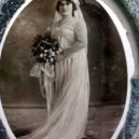 Záhadný hrob Julie Buccoly Pettaové - 3583bd59cf5ac0b24d601f7171529860