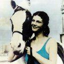 """Bizarní cirkusové představení """"diving horse"""" - 5f0f54c60fcb4.image"""