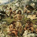 Doggerland vydal hroty šípů z lidských ostatků - 7-000-year-old-arrows-made-from-human-bones-discovered-in-the-Netherlands