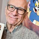 Gene Deitch – oscarový tvůrce Toma a Jerryho prožil přes 60 let v Praze - 7DDRQI3DDBH4XH3ZW5ZBC4WBU4
