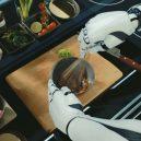První komerčně dostupný robot v kuchyni vás vyjde na několik milionů - 9622362-3×2-xlarge
