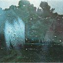 Robert Landsburger místo zbytečného útěku fotografoval erupci sopečného giganta - a9a2a0cfd2c8b1c5e54402b2c7b06105