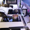 První komerčně dostupný robot v kuchyni vás vyjde na několik milionů - Arch2O-robotic-kitchen-moley-robotics-4