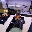 První komerčně dostupný robot v kuchyni vás vyjde na několik milionů - Arch2O-robotic-kitchen-moley-robotics-5