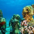 Kuriózní podmořské muzeum obývá stovky soch v životní velikosti - Cancun_UM_00_Header-1559547272