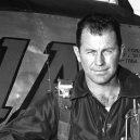 """""""Nejrychlejší muž na zemi"""" Chuck Yeager zemřel ve věku 97 let - CP15938299-e1607404459477"""