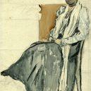 Smrt Františka Gellnera zůstává i po 106 letech neobjasněna - CZE_MG.B_10424.600w