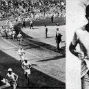 Francisco Lázaro – první atlet, jehož potkala smrt na naovodobé olympiádě - francisco-lzaro-6c18a601-273a-40f7-8c14-99565ef4fac-resize-750