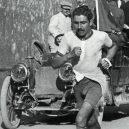 Francisco Lázaro – první atlet, jehož potkala smrt na naovodobé olympiádě - Francisco_Lázaro