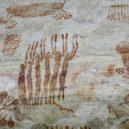 """Dechberoucí objev – """"pravěká sixtinská kaple"""" Amazonie - GettyImages-973887872-scaled-e1606768953312"""