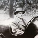 Zamilovaní manželé Junkovi ovládli (nejen) český automobilismus. Konec nastal tragickou smrtí jednoho z nich - gg-img-6166