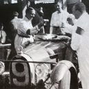 Zamilovaní manželé Junkovi ovládli (nejen) český automobilismus. Konec nastal tragickou smrtí jednoho z nich - hh-img-6156_galerie-980