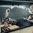 První komerčně dostupný robot v kuchyni vás vyjde na několik milionů - im-138030