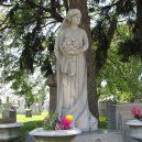 Záhadný hrob Julie Buccoly Pettaové - img_2121