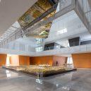 Nadzemské výstaviště v čínském Ťi-nanu - interior-3-1