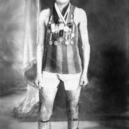 Francisco Lázaro – první atlet, jehož potkala smrt na naovodobé olympiádě - jg,bmn