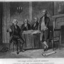 Gouverneur Morris – prominentní persona své doby, jež zemřela vlastní nepovedenou operací penisu - jzfhv