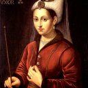 Roxolana – rudovlasá otrokyně, která se nesmazatelně zapsala do dějin Osmanské říše - Khourrem