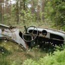 Pohřebiště veteránu v kouzelném švédském rašeliništi - kyrko_mosse_1205_neg_01-08_1600px