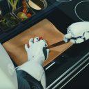 První komerčně dostupný robot v kuchyni vás vyjde na několik milionů - Moley-Robotics-Chef