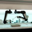 První komerčně dostupný robot v kuchyni vás vyjde na několik milionů - moley_kitchen_of_the_future