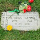 Záhadný hrob Julie Buccoly Pettaové - mount-carmel-cemetery