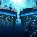 Oceanix City – plující město budoucnosti - oceanix-city-floating-big-un-habitat-mit_dezeen_2364_col_12