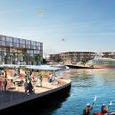Oceanix City – plující město budoucnosti - oceanix-city-floating-big-un-habitat-mit_dezeen_2364_col_14