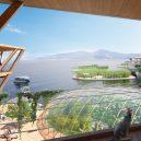 Oceanix City – plující město budoucnosti - oceanix-city-floating-big-un-habitat-mit_dezeen_2364_col_3