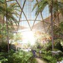 Oceanix City – plující město budoucnosti - oceanix-city-floating-big-un-habitat-mit_dezeen_2364_col_8