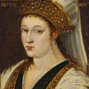 Roxolana – rudovlasá otrokyně, která se nesmazatelně zapsala do dějin Osmanské říše - Rosa,_Consort_of_Suleiman,_Emperor_of_the_Turks