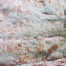 "Dechberoucí objev – ""pravěká sixtinská kaple"" Amazonie - sistine-chapel-of-the-ancients-ice-age-paintings-colombia-designboom-005"