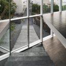 """Japonskému domu """"Stairway House"""" dominuje obří schodiště - stairway_house10_daici_ano"""