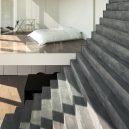 """Japonskému domu """"Stairway House"""" dominuje obří schodiště - stairway_house11_daici_ano"""