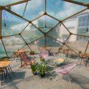 Rotterdamský Culture Campsite nabízí oázu uprostřed města - tumblr_27a615eaa8f6148dabb5fcbf9a8f5c75_1b725188_1280