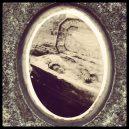 Záhadný hrob Julie Buccoly Pettaové - tumblr_ml3fbggaRv1s9pqf3o1_500