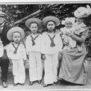 Micuko Aojama – jedna z prvních Japonek v Evropě žila v západních Čechách - tumblr_o7aag8lQFa1tvmqcgo1_1280