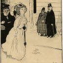 Smrt Františka Gellnera zůstává i po 106 letech neobjasněna - unnamed (1)