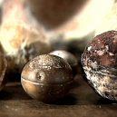 Klerksdorpské koule – mysteriozní dílo z lůna naší planety - unnamed