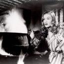 Veronica Lake – ikona s nadčasovým lookem, na kterou se však rychle zapomnělo - veonica-lake-witch