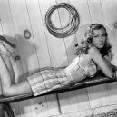Veronica Lake – ikona s nadčasovým lookem, na kterou se však rychle zapomnělo - veronica-lake-gingham-outfit
