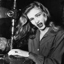 Veronica Lake – ikona s nadčasovým lookem, na kterou se však rychle zapomnělo - veronica-lake-wwii-hair