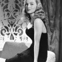 Veronica Lake – ikona s nadčasovým lookem, na kterou se však rychle zapomnělo - veronica-lake_u-l-pqdkxx0